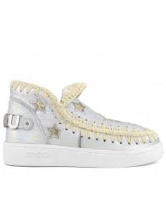 Mou - Summer Eskimo Sneaker...