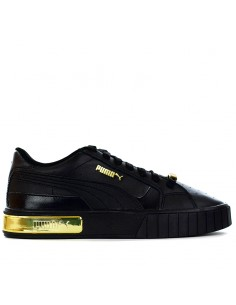 Puma - Sneakers Cali Star...