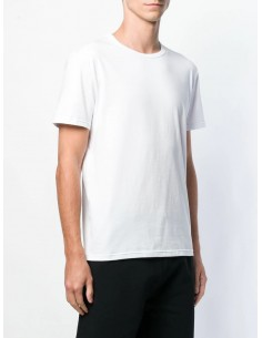 Moschino - T-shirt with...