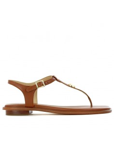 Michael Kors - Sandals with...