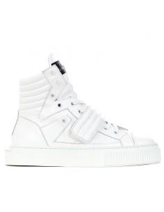 Metalgienchi - Sneakers...