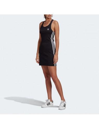 Adidas - Vestito Adicolor Classics...