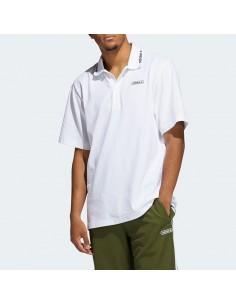 Adidas - Polo shirt SPRT