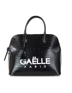 Gaelle Paris - Bag with logo
