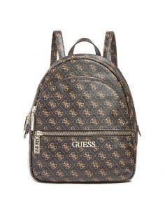 Guess - Backpack MANHATTAN