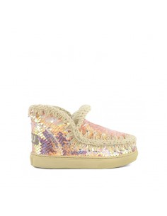 Mou - Summer Sneakers...