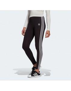 Adidas - Leggings Adicolor Classics 3-Stripes