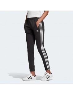Adidas - Track pants...