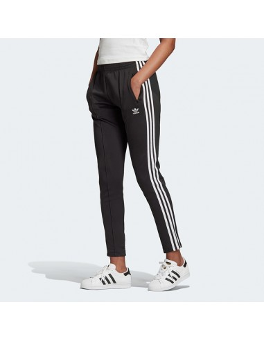 Adidas - Pantalone Primeblue SST