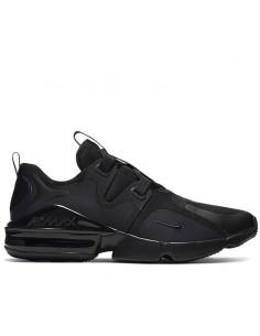 Nike - Sneakers Air Max...