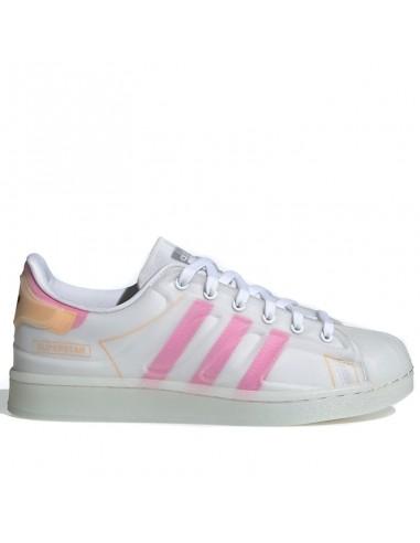 Adidas originals - Sneakers Superstar...