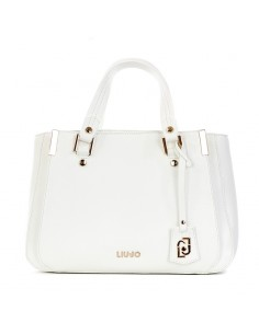 Liu Jo - Handbag with logo...