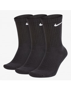Nike - Set 3 calze Everyday...