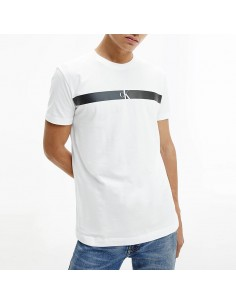 Calvin Klein Jeans -...