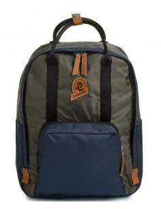 Invicta - Backpack Shylla...