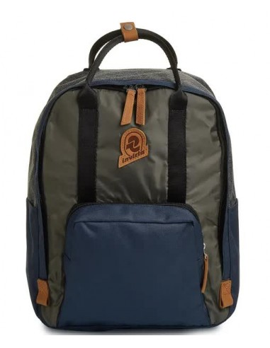 Invicta - Backpack Shylla with logo