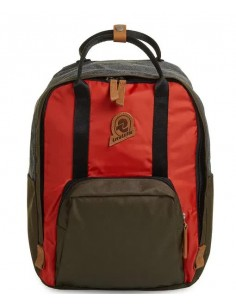 copy of Invicta - Backpack Shylla with logo