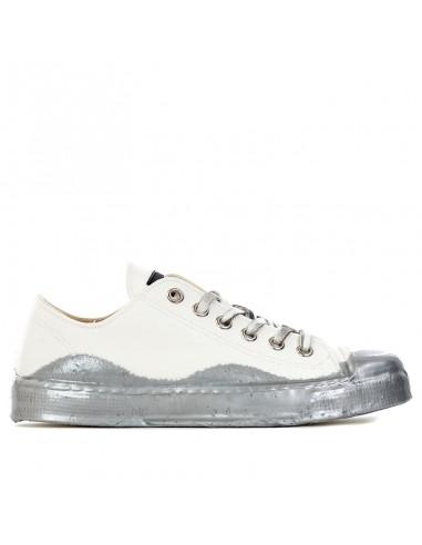 Metal Gienchi - Sneakers Jean Michel...