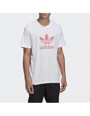 Adidas - T-Shirt Essentials Trefoil