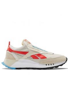 Reebok - Sneakers Legacy