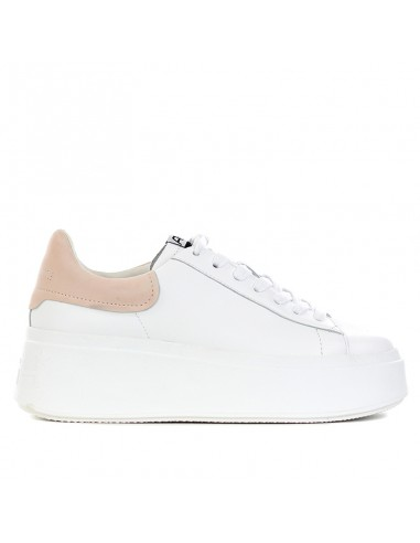 ASH - Sneakers Moby