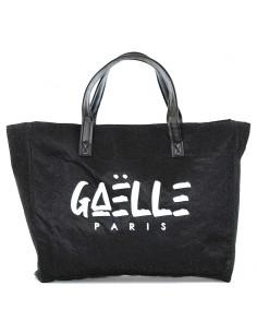 Gaelle Paris - Borsa...