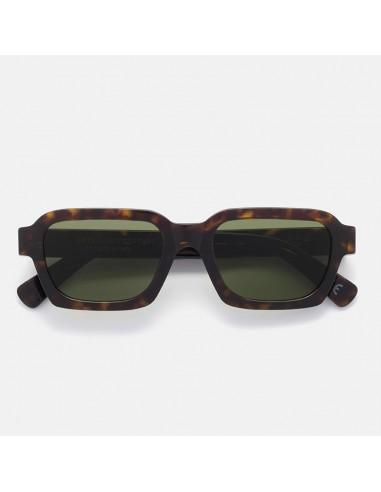 RETROSUPERFUTURE - Sunglasses CARO...