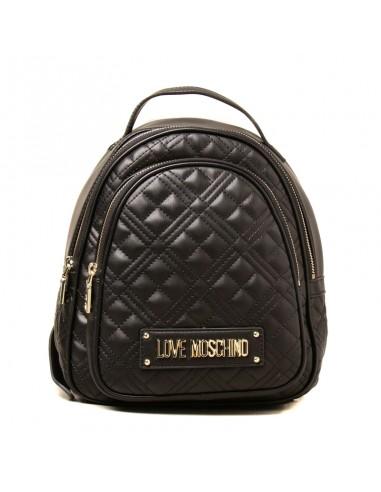 Love Moschino - Backpack logo