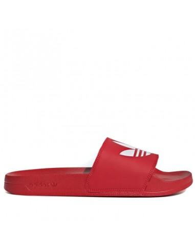 Adidas - Slipper Adilette Lite