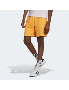 Adidas - Shorts Trefoil Essentials