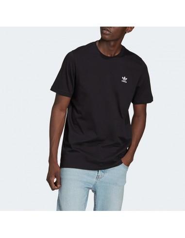 Adidas - T-Shirt Adicolor Essentials...
