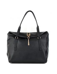 Liu Jo - Shoulder bag with logo