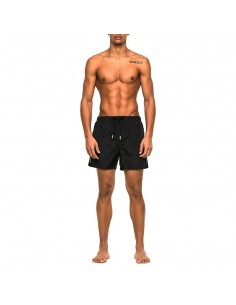 Diesel - Swimsuit Wave with logo