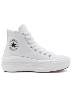 Converse - Sneaker Chuck...