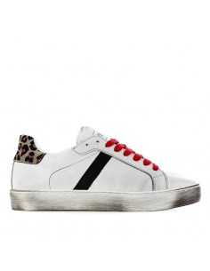 By.Ern. - Sneakers DIRTY
