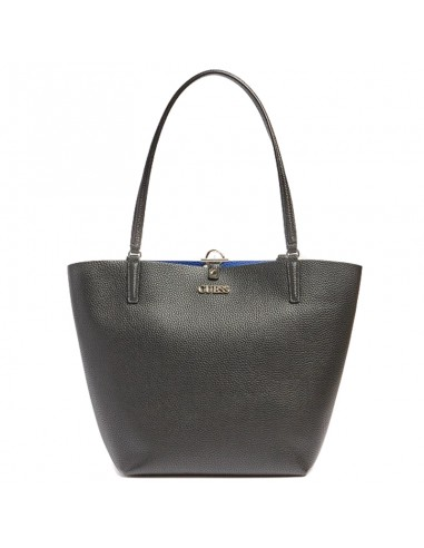 Guess - Convertible satchel bag with...