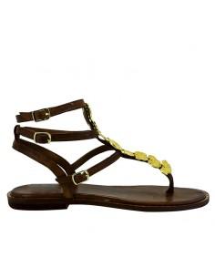 Tsakiris  Mallas - Sandals with accessories