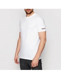 Dsquared2 - T-shirt con...