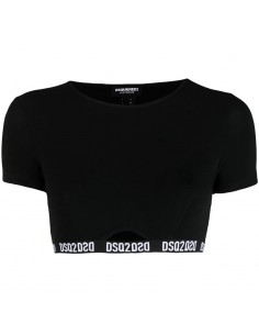 Dsquared2 - Top with logo