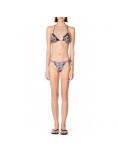 Gaelle Paris - Bikini with...
