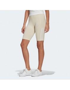 Adidas Originals - Leggings Tight Trefoil