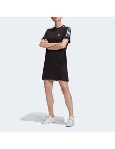 Adidas - Dress Adicolor Classics