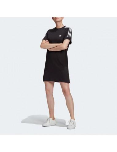 Adidas - Vestito Adicolor Classics