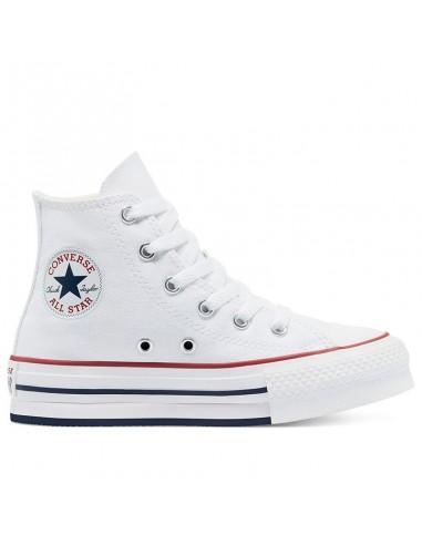 Converse - Sneaker Chuck Taylor Color...