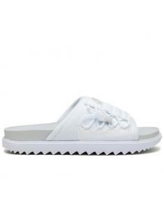 Nike - Slipper Asuna