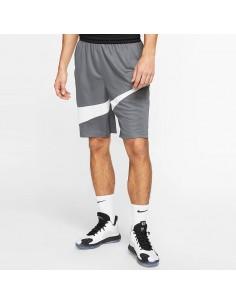Nike - Shorts with logo