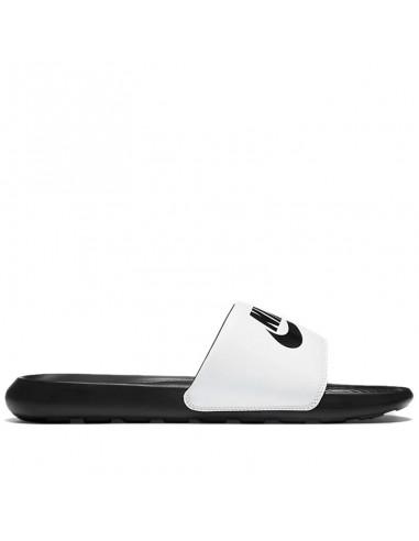 Nike - Slipper Victori One Slide