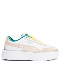 Puma - Sneakers Oslo Maja OQ