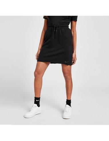 Nike - Skirt with logo