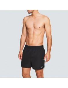 Nike - Swimsuit with logo